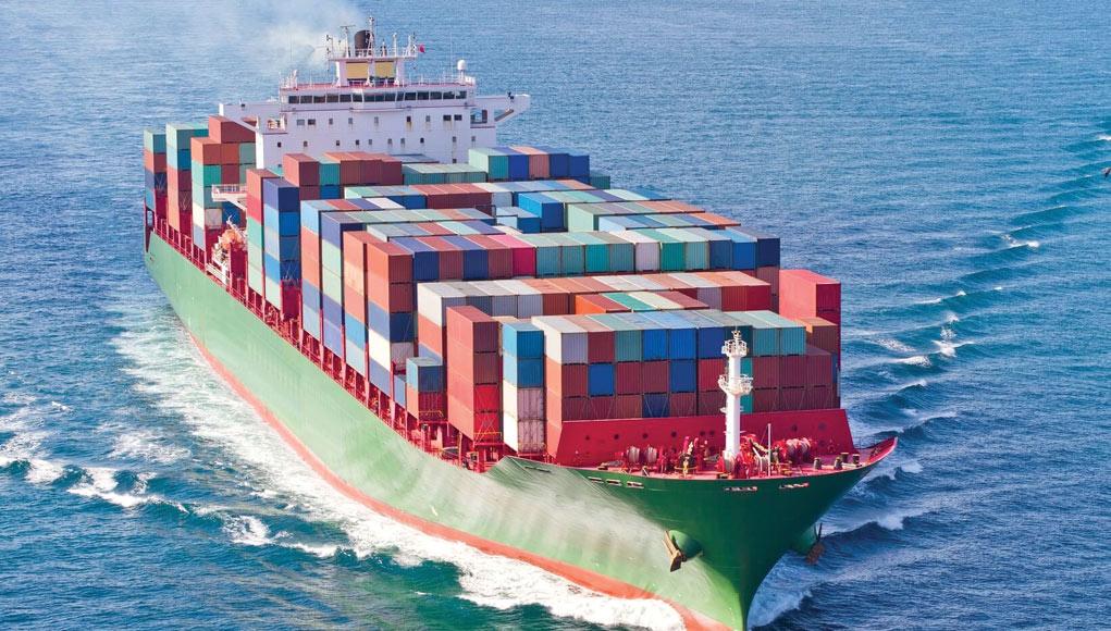 Gemi İlaçlama